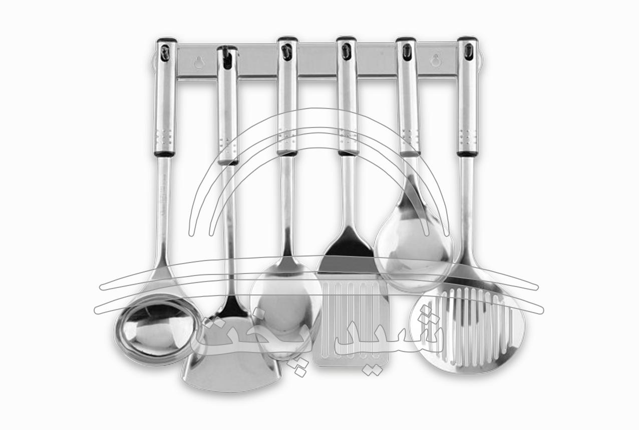 ابزار آلات دستی آشپزخانه