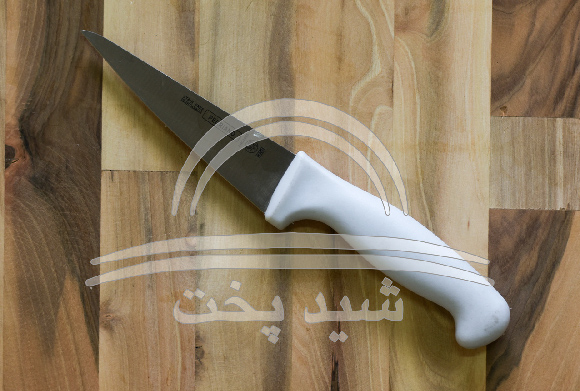 چاقو بی خس pedriano (sf)